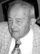 Dr. Nádas Gyula