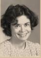 Dr. P. Pereszlenyi Marta