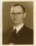1948-52