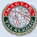 MagyarTalalkozo