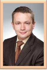 Pataki Gábor