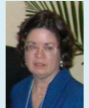 Dr. Martha Pereszlény- Pinter