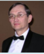 dr.NádasJános,president