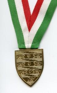 arpad erem001