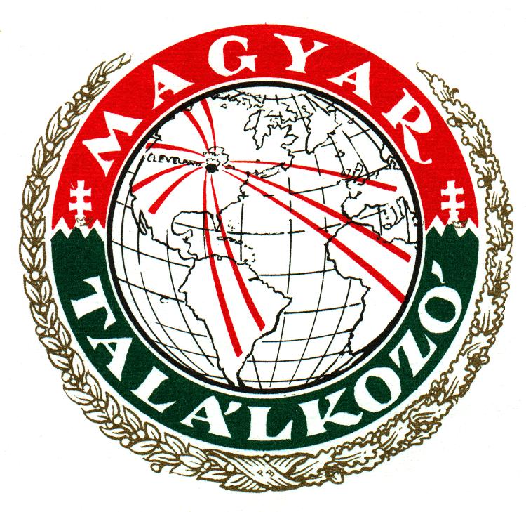 MT B&W globe logo at 300 dpi-trans