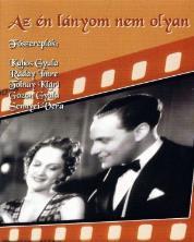 http://www.movieposterdb.com/posters/09_12/1937/29825/l_29825_61ea5c2c.jpg