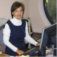 Nora Deak