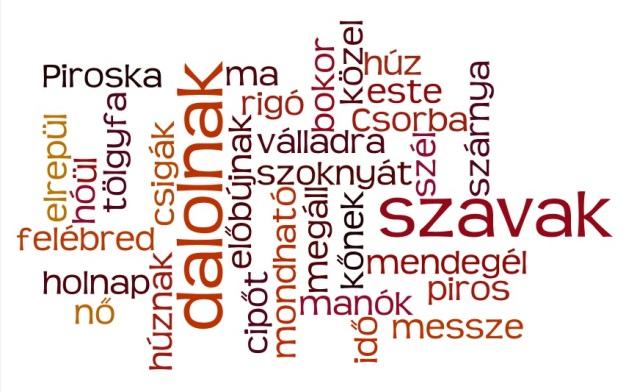 http://www.jgypk.hu/gyakktar/wp-content/uploads/2013/04/Csorba-Piroska.jpg