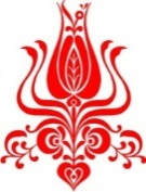 http://www.meska.hu/img/product/normal/d/e/dekor_product_45176_111202090842_1.jpg