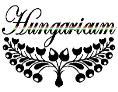 Hungaricum 03b