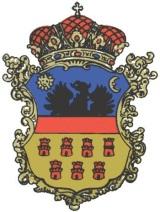 http://hungaria.org/uploaded/images/20030419-235611.jpg