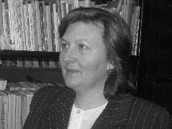 Bernad Ilona