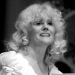 Cserei Erzsi színművésznő