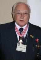 Falk Viktor