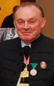 Kun-Szabó