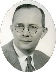 Nádas Gyula