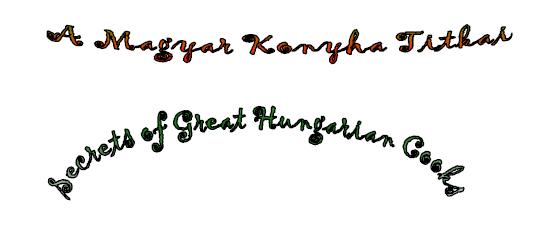 a_magyar_konyha_titkai