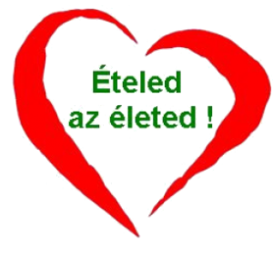 eteled_az_eleted
