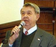 Arthur Allan Bártfay