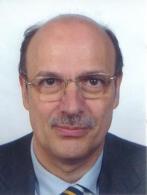 DR. FERENC SZEBÉNYI