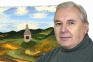 Széphalmi Jurkó László
