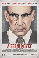berlini_nagykovet