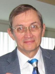 dr.nadas.janos
