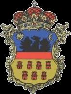 erdely_logo