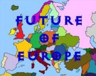 future_of_europe