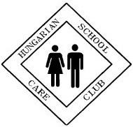 hungarian.school