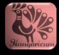 hungarian_madar