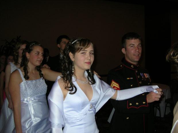 deb-2008