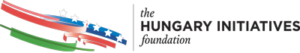 the hungary initiatives