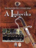 a-ludovika001