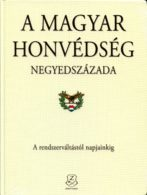 a-magyar-honvedseg001