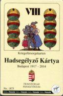 hadsegelyezo-kartya001