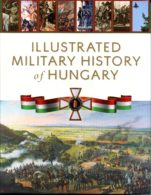 illustrated-militray-history-of-hu001