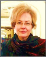 Dr. Dani Erzsébet