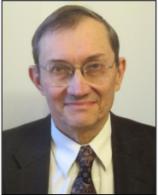 Dr. Nádas János