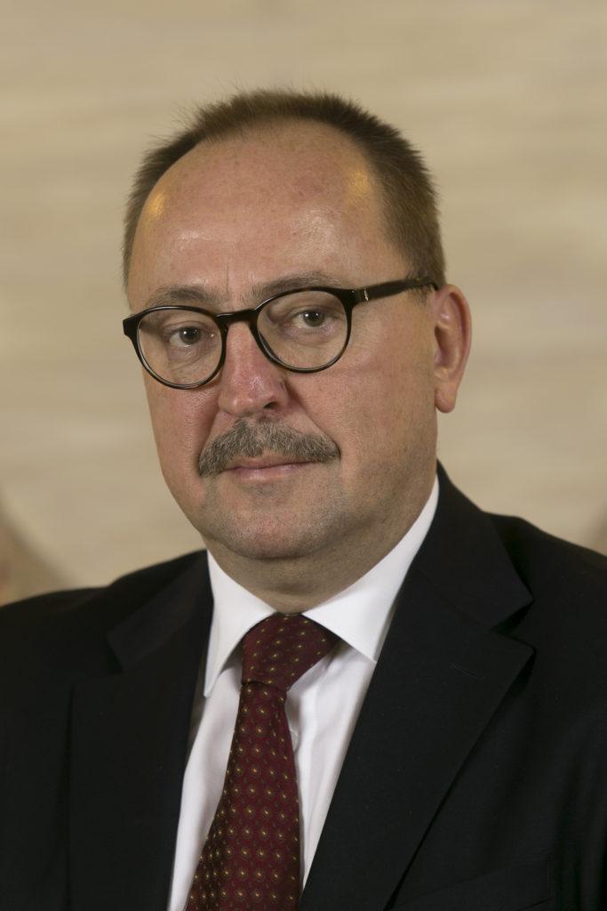 Németh Zsolt